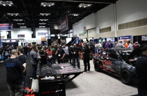 PRI 2016: Here's Whats New At Dynojet This Year