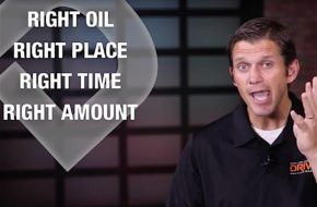 Video: 5 Things You Need To Know About Oil