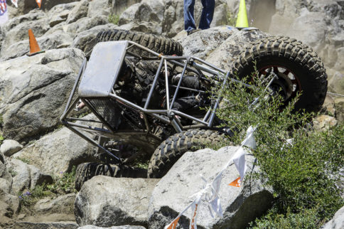 Rockcrawling Event Tips And Tricks: Tackling An Event Like A Pro